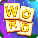 Candy Cross Word 1.0.9 APK (MOD, Unlimited Money)