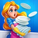 Candy Genies – Match 3 Games Offline 1.4.2 APK (MOD, Unlimited Money)