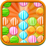 Candy Poper 1.16  APK (MOD, Unlimited Money)