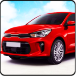 Car Driving Games Free 3D Cars Game 1.19(MOD, Unlimited Money)
