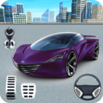 Car Games 2020 : Car Racing Game City Racing 3D 2.4 APK (MOD, Unlimited Money)