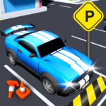 Car Parking – Puzzle Game 2020 1.29(MOD, Unlimited Money)