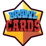Card Maker for Brawl Stars 1.4 APK (MOD, Unlimited Money)