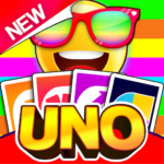 Card Party! – UNO with Friends Online, Card Games 10000000074 APK (MOD, Unlimited Money)