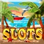 Caribbean Vacation SlotsFree 2.9.9 APK (MOD, Unlimited Money)