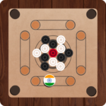 Carrom Board Game 1.8 APK (MOD, Unlimited Money)