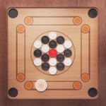 Carrom Pool: Disc Game 5.0.2APK (Premium Cracked)