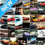 Cars Wallpapers HD 18.0.0 APK (Premium Cracked)