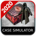 Case Simulator for PB 1.1.5 APK (MOD, Unlimited Money)