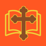 Catholic Daily Mass Readings and Bible 2.1.6 APK (Premium Cracked)
