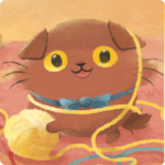 Cats Atelier –  A Meow Match 3 Game 1.2.4 APK (MOD, Unlimited Money)