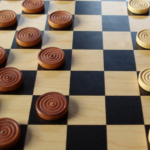 Checkers 4.4.1 APK (Premium Cracked)