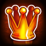 Chess Free 1.6.1(MOD, Unlimited Money)