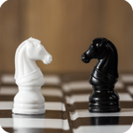 Chess – Offline 2.0 APK (MOD, Unlimited Money)