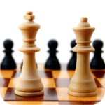 Chess Online – Duel friends online! 183 APK (MOD, Unlimited Money)
