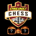 Chess Online – with Friends 83 APK (MOD, Unlimited Money)