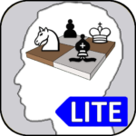 Chess Openings Trainer Free – Build, Learn, Train 6.3.2-demo APK (MOD, Unlimited Money)