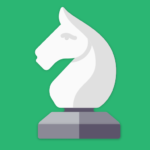 Chess Time – Multiplayer Chess 3.4.3.16 APK (MOD, Unlimited Money)