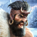 Chief Almighty: First Thunder BC 1.2.82 (MOD, Unlimited Money)