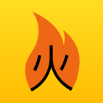 Chineasy: Learn Chinese easily 3.7.0 APK (Premium Cracked)