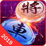 Chinese Chess Viet Nam 2.0 APK (MOD, Unlimited Money)