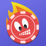 Chips of Fury – Virtual Poker Chips, Poker Table 4.1.3  APK (MOD, Unlimited Money)