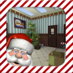 Christmas Game Santas Workshop 1.3.5 APK (MOD, Unlimited Money)