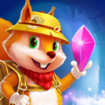 Christmas Sweeper 6.3.1 APK (Premium Cracked)
