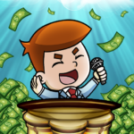 Church Tycoon – Church Simulator 1.8APK (MOD, Unlimited Money)