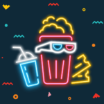 Cinema Malaysia 2.6 APK (MOD, Unlimited Money)