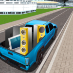City Computer & LCD Cargo Transport 2019 1.1.0 APK (MOD, Unlimited Money)