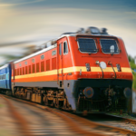 City Express Train Simulator 2021 1.5 APK (MOD, Unlimited Money)