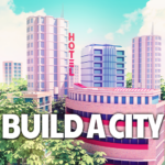 City Island 3 – Building Sim Offline 3.2.6 APK (MOD, Unlimited Money)