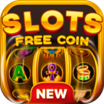 City Slots Games – Jackpot Casino Slot Machines 3.3APK (MOD, Unlimited Money)