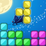 Classic Brick 2.0.7APK (MOD, Unlimited Money)