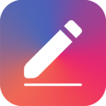 ClearNote Notepad Notes 1.4.0 APK (Premium Cracked)