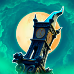 Clockmaker 50.30.2 APK (Premium Cracked)