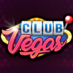Club Vegas: Classic Slot Machines with Bonus Games 65.0.4 APK (Premium Cracked)