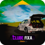 Clube Fixa 2020 ONLINE 1.13 APK (MOD, Unlimited Money)