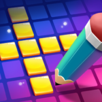 CodyCross: Crossword Puzzles 1.39.2 APK (Premium Cracked)