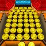Coin Dozer: Sweepstakes 23.7 APK (Premium Cracked)