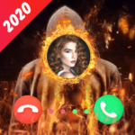 Color Call Flash – Color Phone Caller Screen LED 1.39 APK (Premium Cracked)