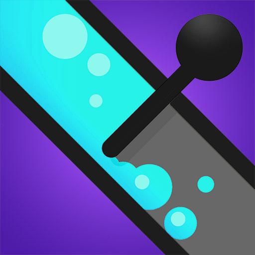 Color Flow 3D 1.66 APK (MOD, Unlimited Money)