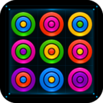 Color Rings Puzzle 2.4.5 APK (MOD, Unlimited Money)