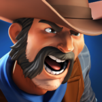 Compass Point: West 4.0.6.120 APK (MOD, Unlimited Money)