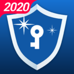 Connect VPN — Free, Fast, Unlimited VPN Proxy 1.5.0 APK (Premium Cracked)