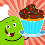 Cooking Games for Kids and Toddlers – Free 2.0 APK (MOD, Unlimited Money)