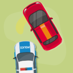 Cop Chop – Police Car Chase Game 4.0.5 APK (Premium Cracked)