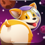 Corginaut 2.698(MOD, Unlimited Money)
