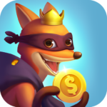Crazy Coin 1.7.7  (MOD, Unlimited Money)